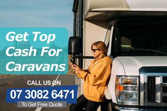 Cash For Caravans